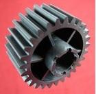 Repuesto Toshiba 6LH68701000 (6LA05264000) Fuser Gear